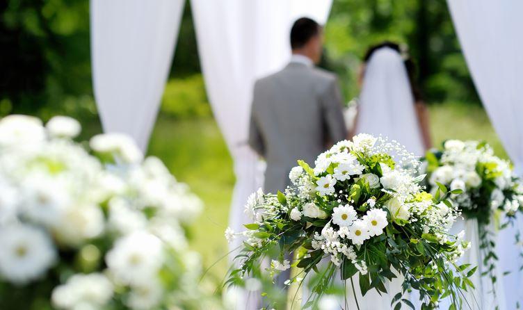 theme mariage