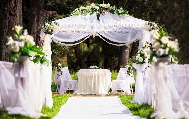 Quel thème de mariage est fait pour vous ?
