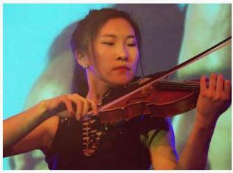 Bien choisir son dj ou violoniste mariage