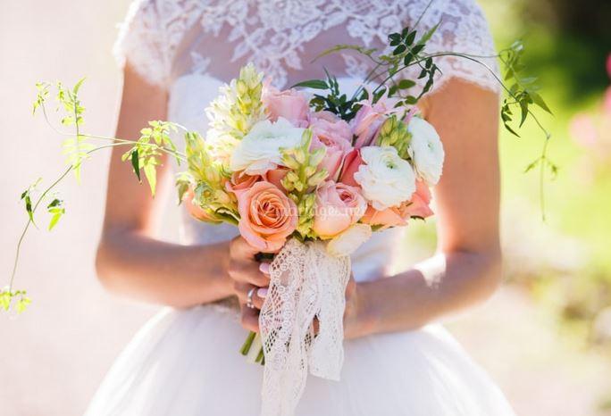 Musique : des idées pour votre play list de mariage