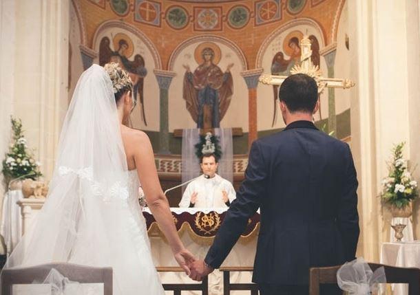 Thème de Mariage : A la russe !