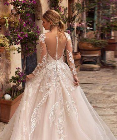 idees-ceremonie-mariage
