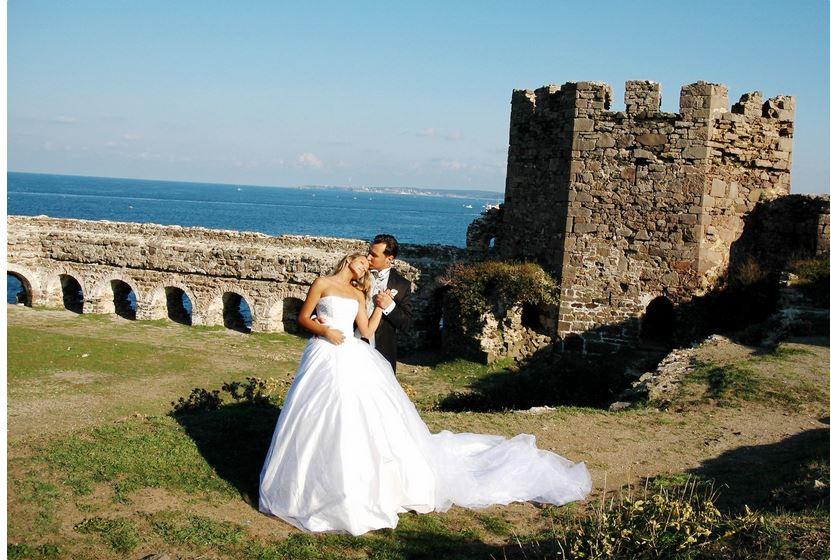 organisation mariage occitanie