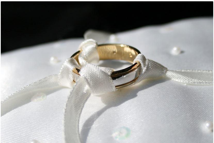 saison mariages