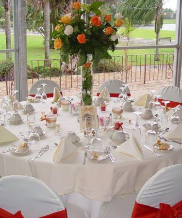 menu mariage perpignan